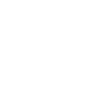 Breku logo